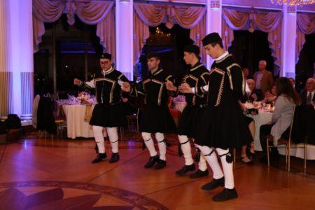 0125 Kastorians Annual Dance 2017 [1280x768]