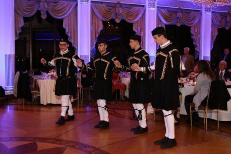 0126 Kastorians Annual Dance 2017 [1280x768]