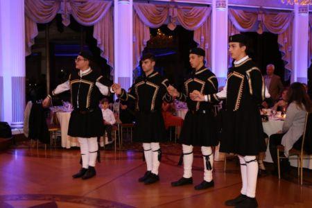 0127 Kastorians Annual Dance 2017 [1280x768]