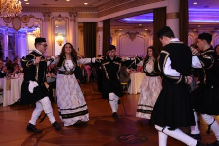 0131 Kastorians Annual Dance 2017 [1280x768]