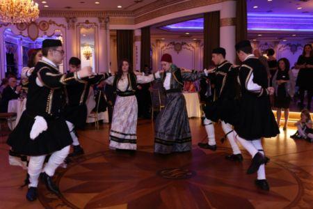 0132 Kastorians Annual Dance 2017 [1280x768]