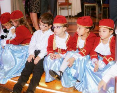 0135 Kastorians Dance 2018 [1024x768]