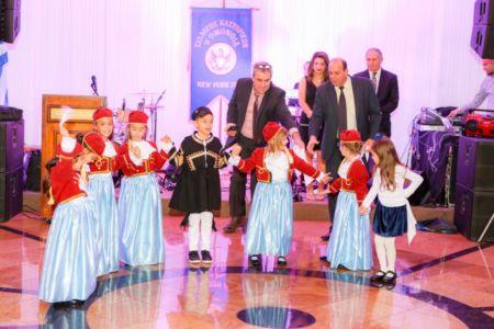 0143 Kastorians Dance 2018 [1024x768]