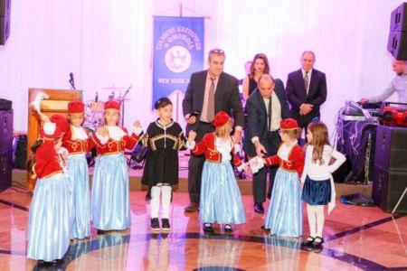 0144 Kastorians Dance 2018 [1024x768]