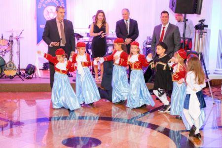 0146 Kastorians Dance 2018 [1024x768]