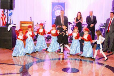 0147 Kastorians Dance 2018 [1024x768]