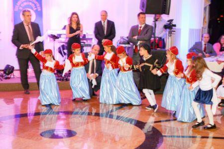 0148 Kastorians Dance 2018 [1024x768]