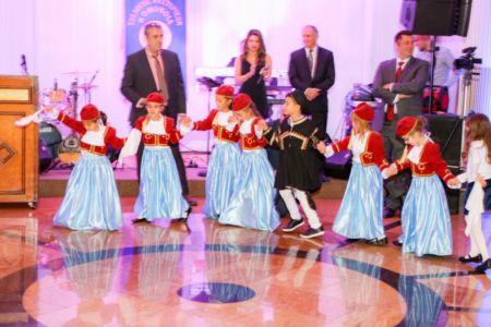 0149 Kastorians Dance 2018 [1024x768]