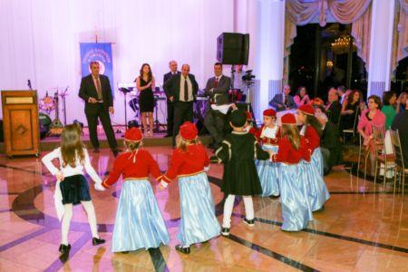 0151 Kastorians Dance 2018 [1024x768]