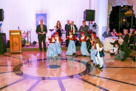 0152 Kastorians Dance 2018 [1024x768]