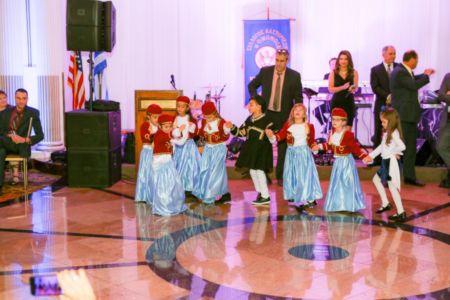 0153 Kastorians Dance 2018 [1024x768]