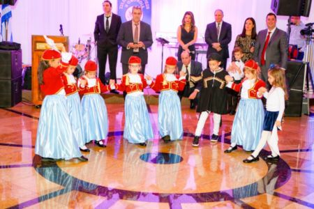 0155 Kastorians Dance 2018 [1024x768]