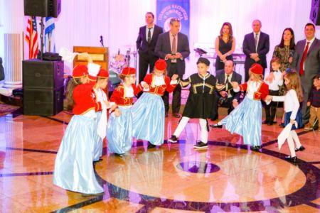 0156 Kastorians Dance 2018 [1024x768]