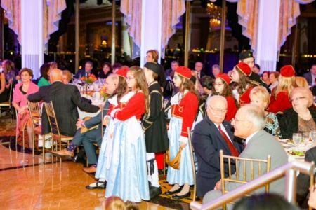 0157 Kastorians Dance 2018 [1024x768]