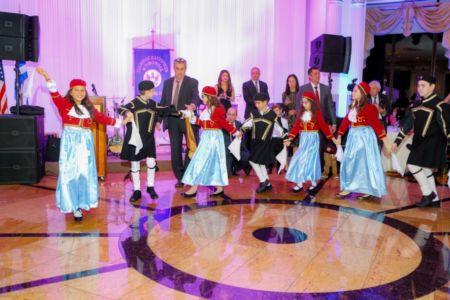0159 Kastorians Dance 2018 [1024x768]