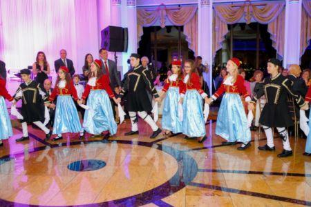 0160 Kastorians Dance 2018 [1024x768]