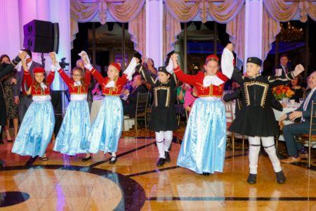 0161 Kastorians Dance 2018 [1024x768]