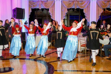 0162 Kastorians Dance 2018 [1024x768]