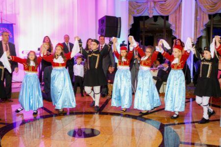 0163 Kastorians Dance 2018 [1024x768]