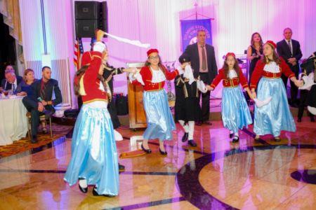 0164 Kastorians Dance 2018 [1024x768]