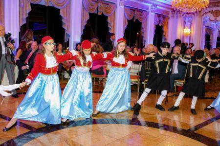 0165 Kastorians Dance 2018 [1024x768]