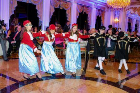 0166 Kastorians Dance 2018 [1024x768]