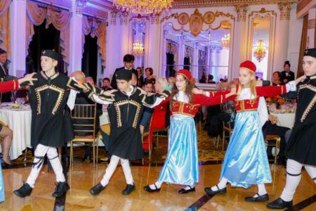 0167 Kastorians Dance 2018 [1024x768]