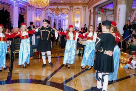 0169 Kastorians Dance 2018 [1024x768]