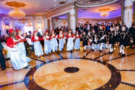 0174 Kastorians Dance 2018 [1024x768]