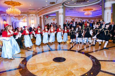 0175 Kastorians Dance 2018 [1024x768]