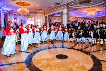 0176 Kastorians Dance 2018 [1024x768]