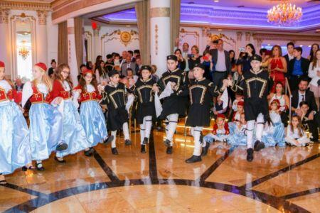 0177 Kastorians Dance 2018 [1024x768]