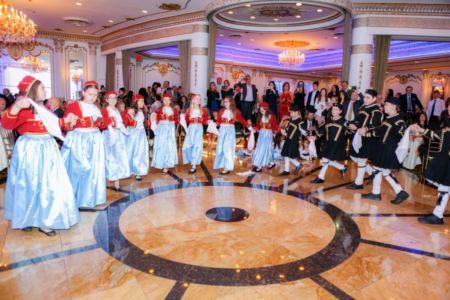0179 Kastorians Dance 2018 [1024x768]