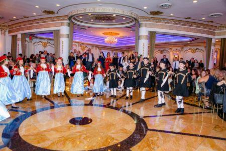 0180 Kastorians Dance 2018 [1024x768]