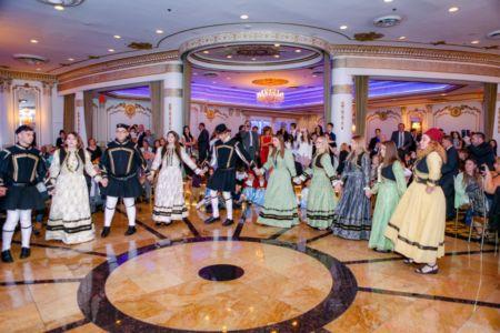 0184 Kastorians Dance 2018 [1024x768]