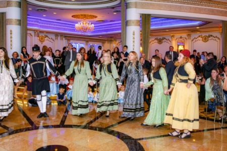 0185 Kastorians Dance 2018 [1024x768]