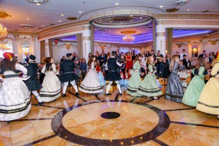 0189 Kastorians Dance 2018 [1024x768]