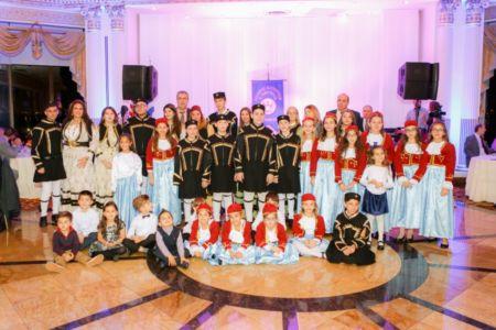 0191 Kastorians Dance 2018 [1024x768]