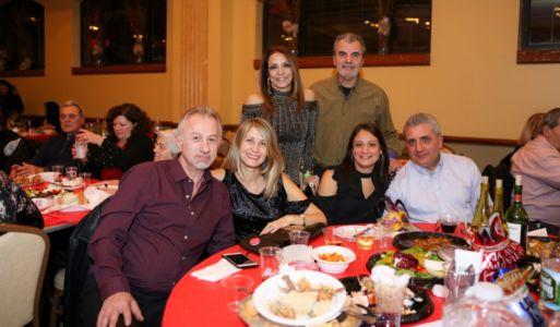 0214 Kastorians Ragoutsaria 2018 [1280x768]
