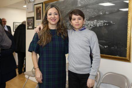 023 Kastorians Scholarships 2018 [1280x768]