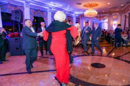 0299 Kastorians Dance 2018 [1024x768]