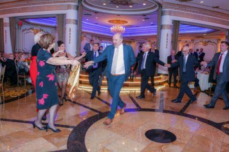 0303 Kastorians Dance 2018 [1024x768]