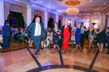 0305 Kastorians Dance 2018 [1024x768]