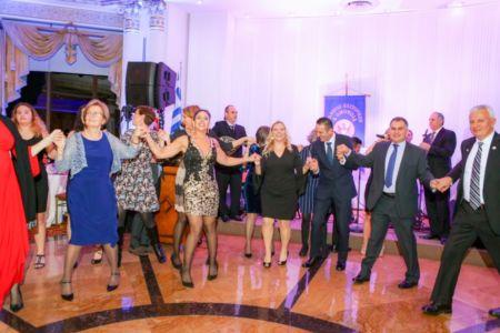 0313 Kastorians Dance 2018 [1024x768]