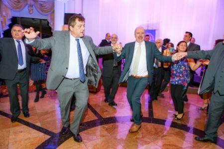 0314 Kastorians Dance 2018 [1024x768]