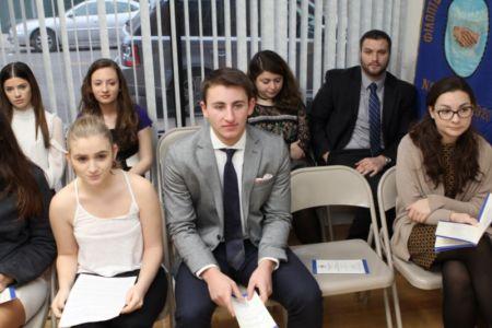 031 Kastorian 54th Scholarship Awards 2017 - Copy
