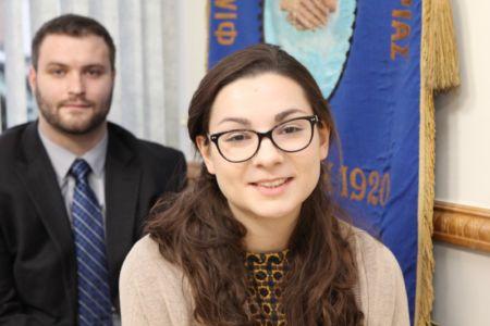 034 Kastorian 54th Scholarship Awards 2017 - Copy