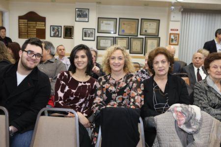 035 Kastorians Scholarships 2018 [1280x768]