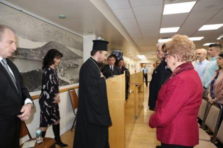 046 Kastorians Scholarships 2018 [1280x768]