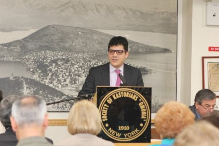 054 Kastorian 54th Scholarship Awards 2017 - Copy